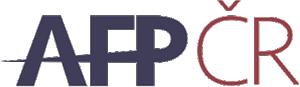 AFP ČR